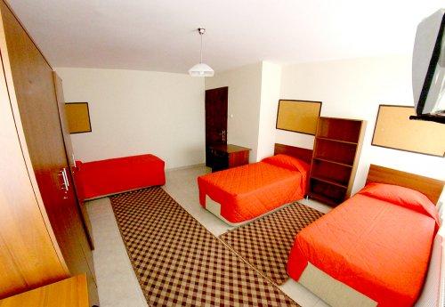 Odamız 2